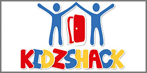 Kidz Shack Cubby Houses